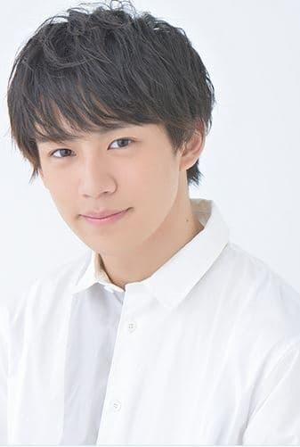 Yuuki Maekawa