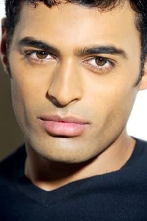 Krishna Cole