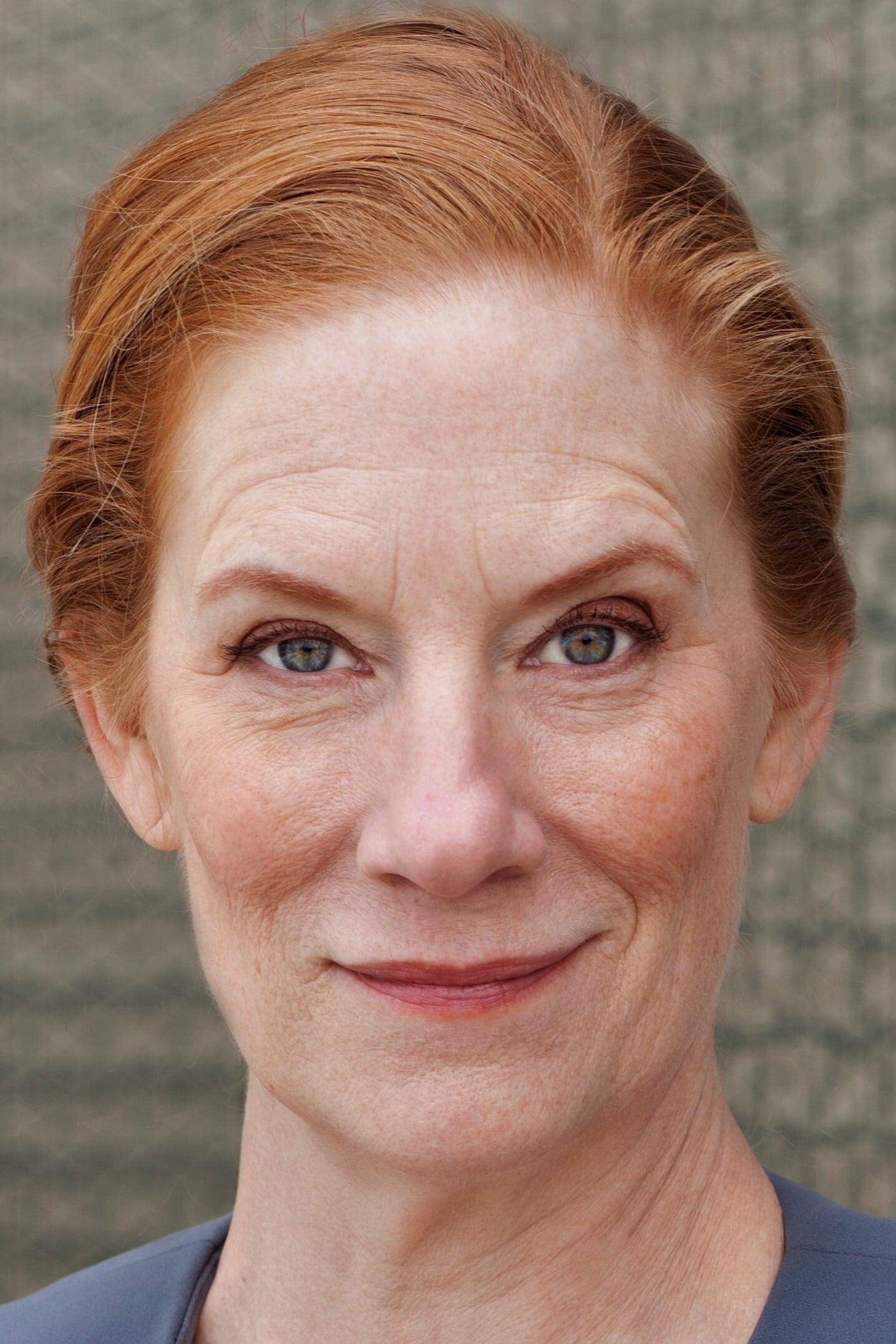 Nancy Lantis