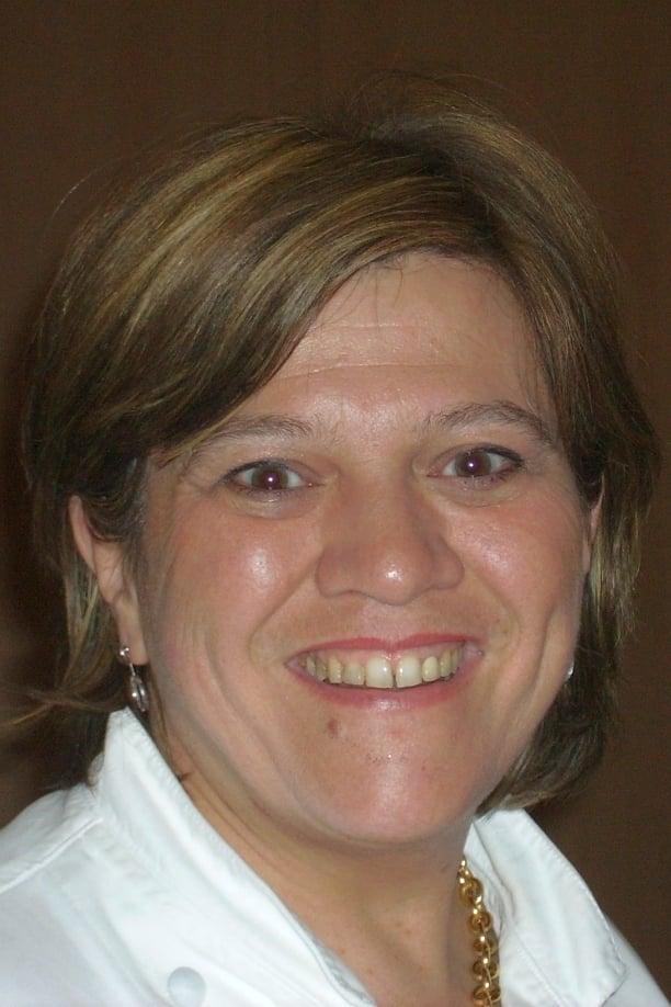 Léa Linster