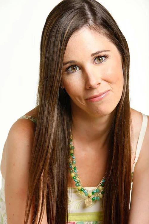 Emily Chandler Westergreen