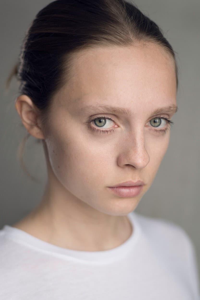 Clea Martin