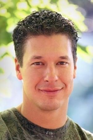 Scott Burik
