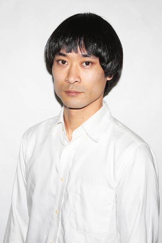 Tōru Kageyama