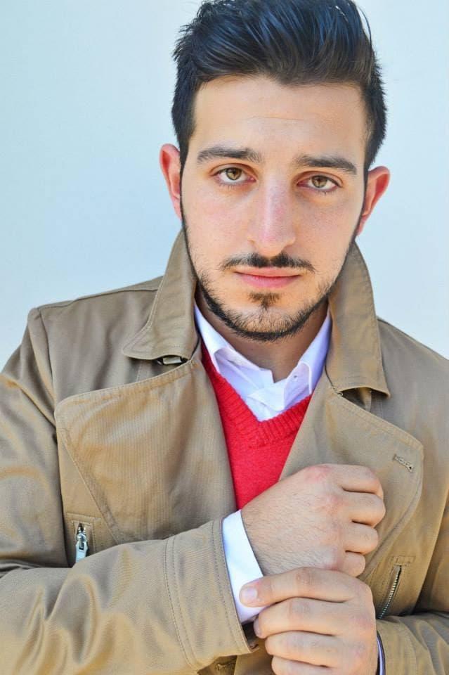 Julien Ari