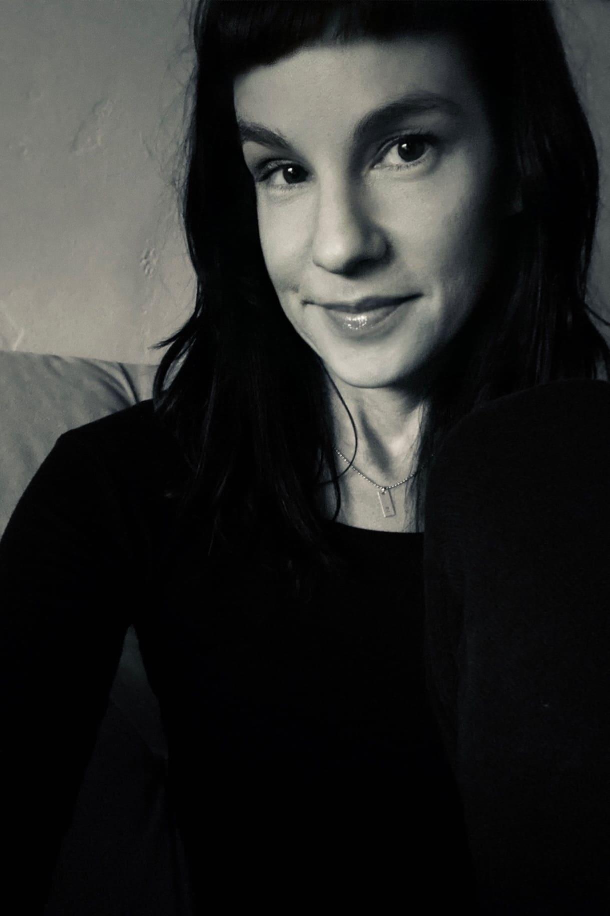 Heather Fox