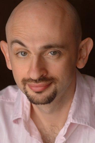 Boris Kievsky