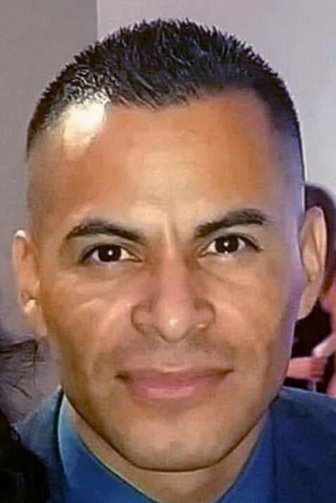 Jose Chavez