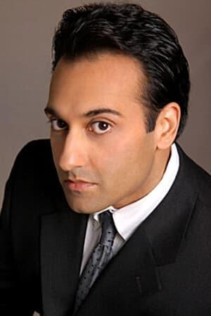 Sanjay Madhav