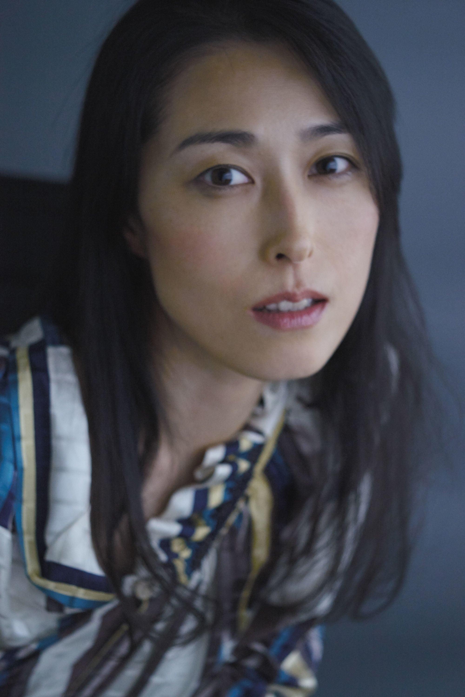Natsuki Nunimoto