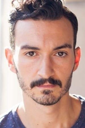 Derek Viveiros