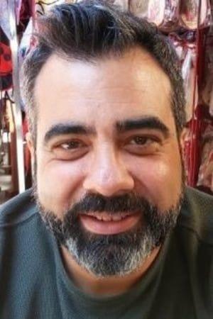 Antonio Luis Castro