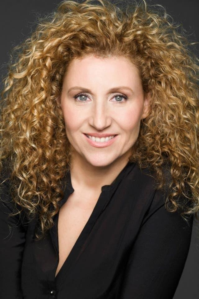 Mónica Vic