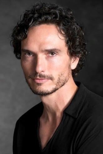 Raúl Sanz