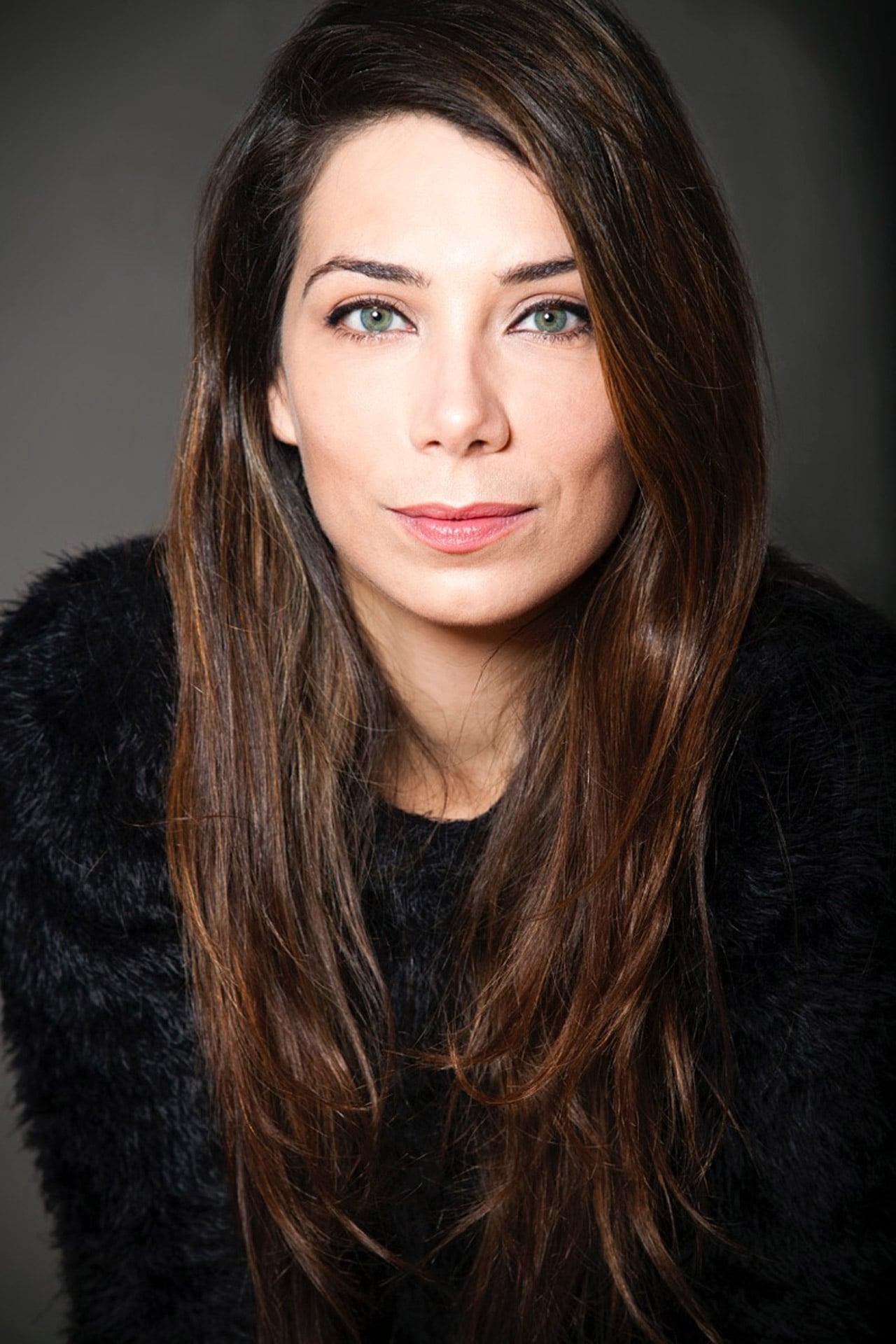 Roberta Pasquinucci