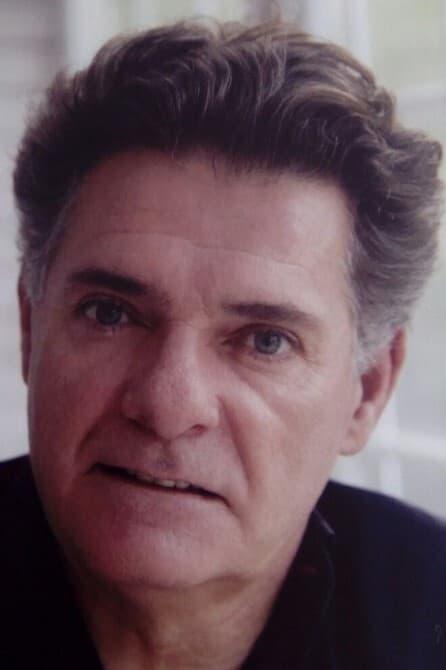 Álvaro Roig