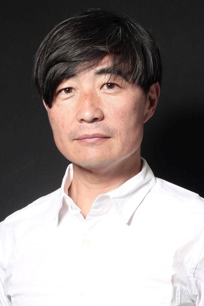 Akihiko Serikawa