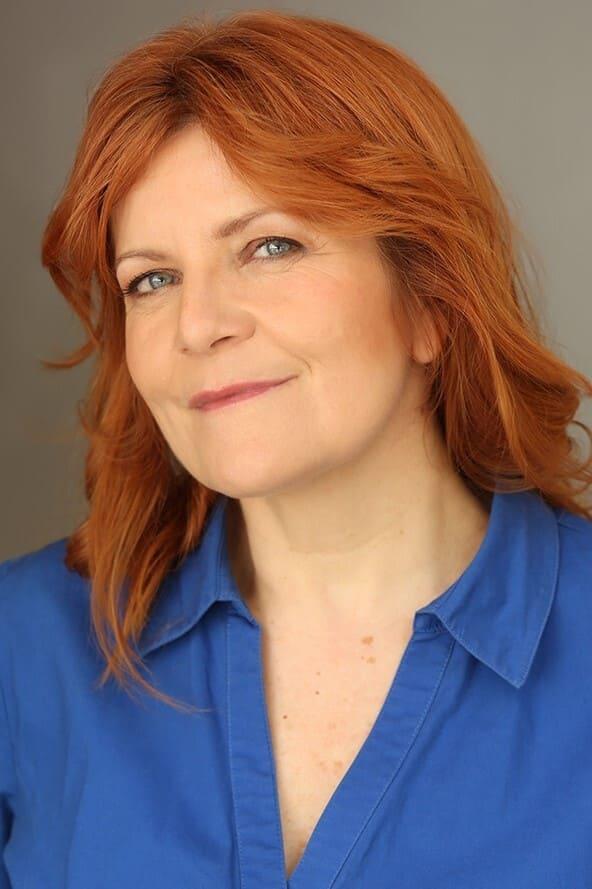 Marta Malone