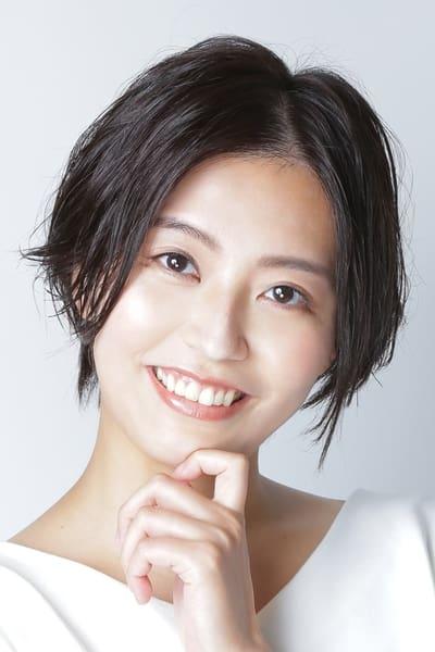 Nozomi Kishimoto
