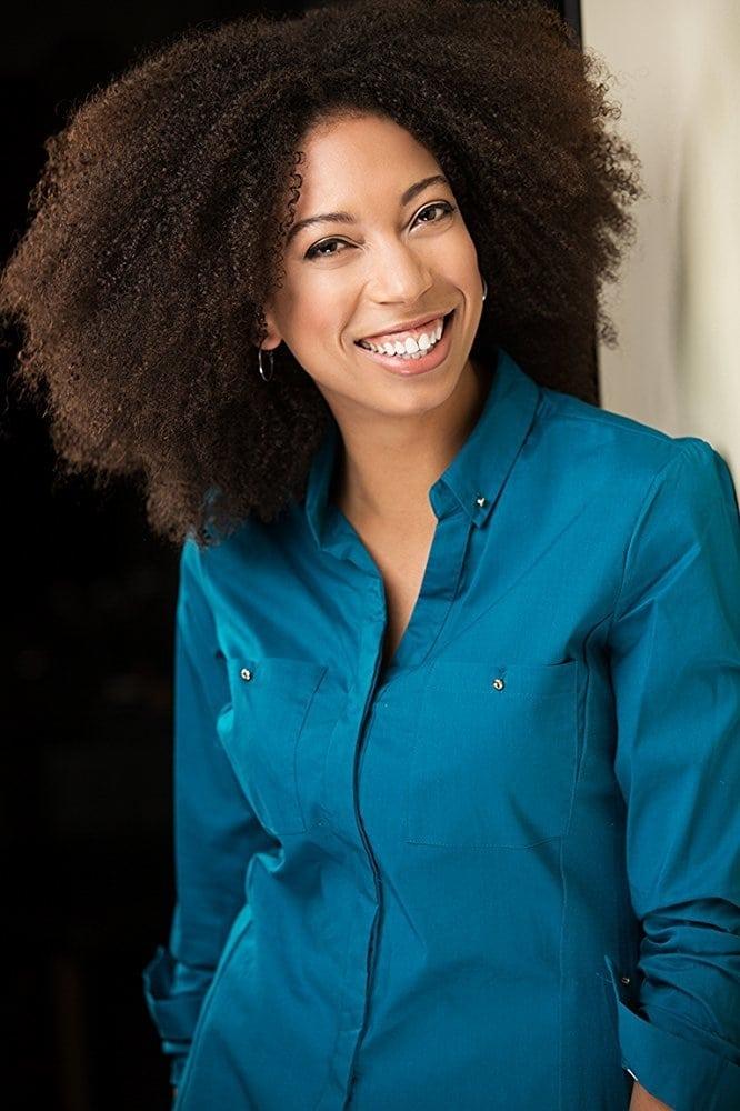 Keisha Haines