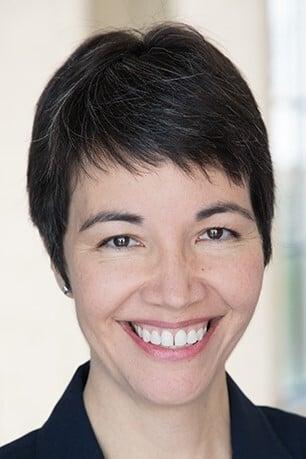 Elizabeth Liang