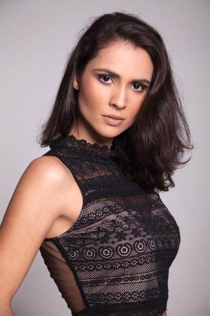 Fernanda Nizzato