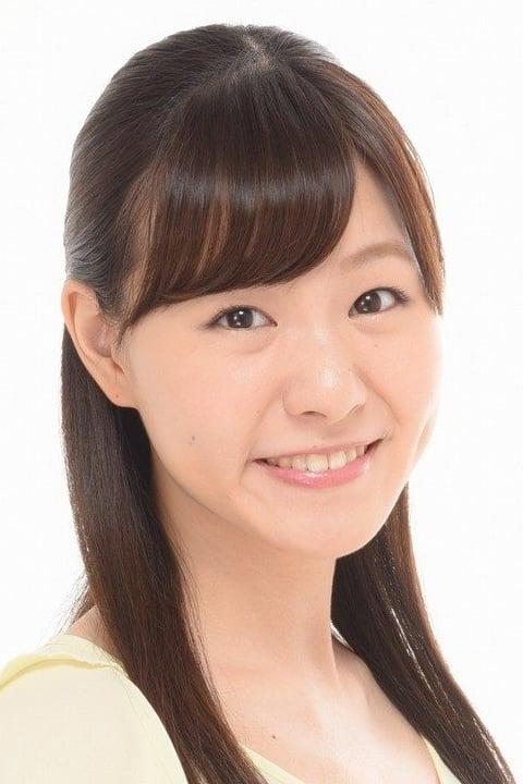 Mayu Minami
