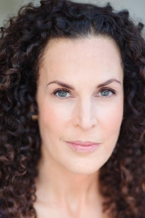 Lisa Kaminir