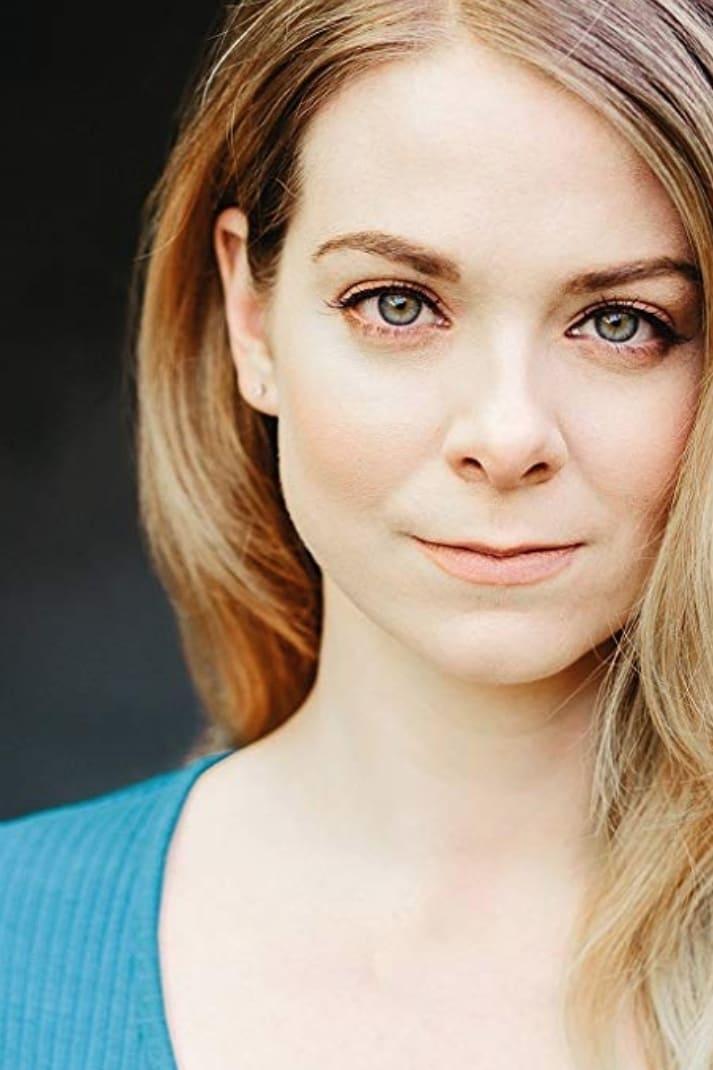 Paige Elan