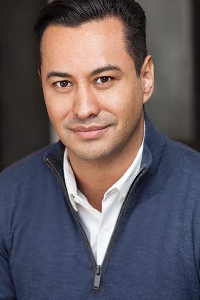 Raúl Herrera