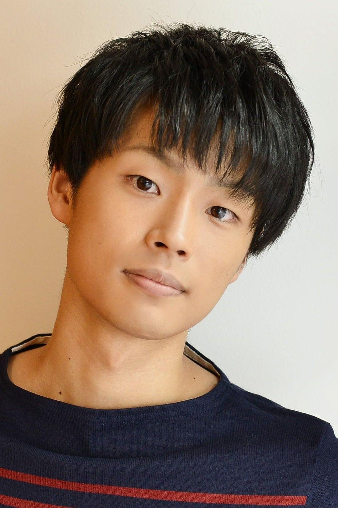 Kento Hama