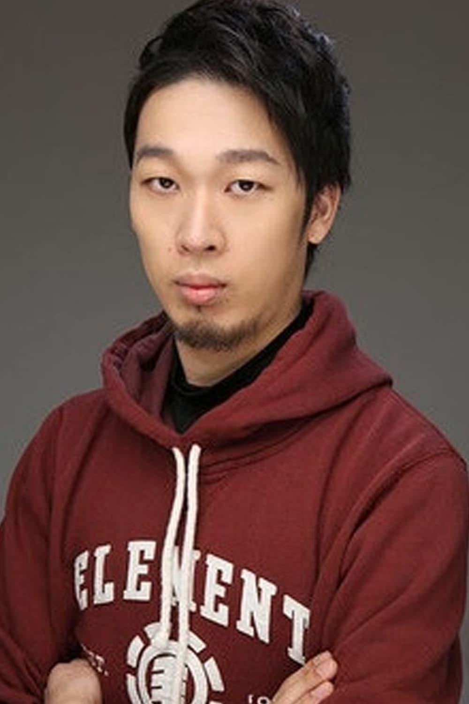 Hiroaki Okuda