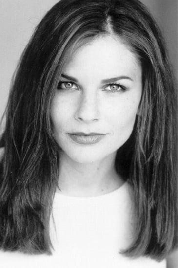 Lisa Anne Morrison