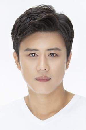 Jin Hae-seong