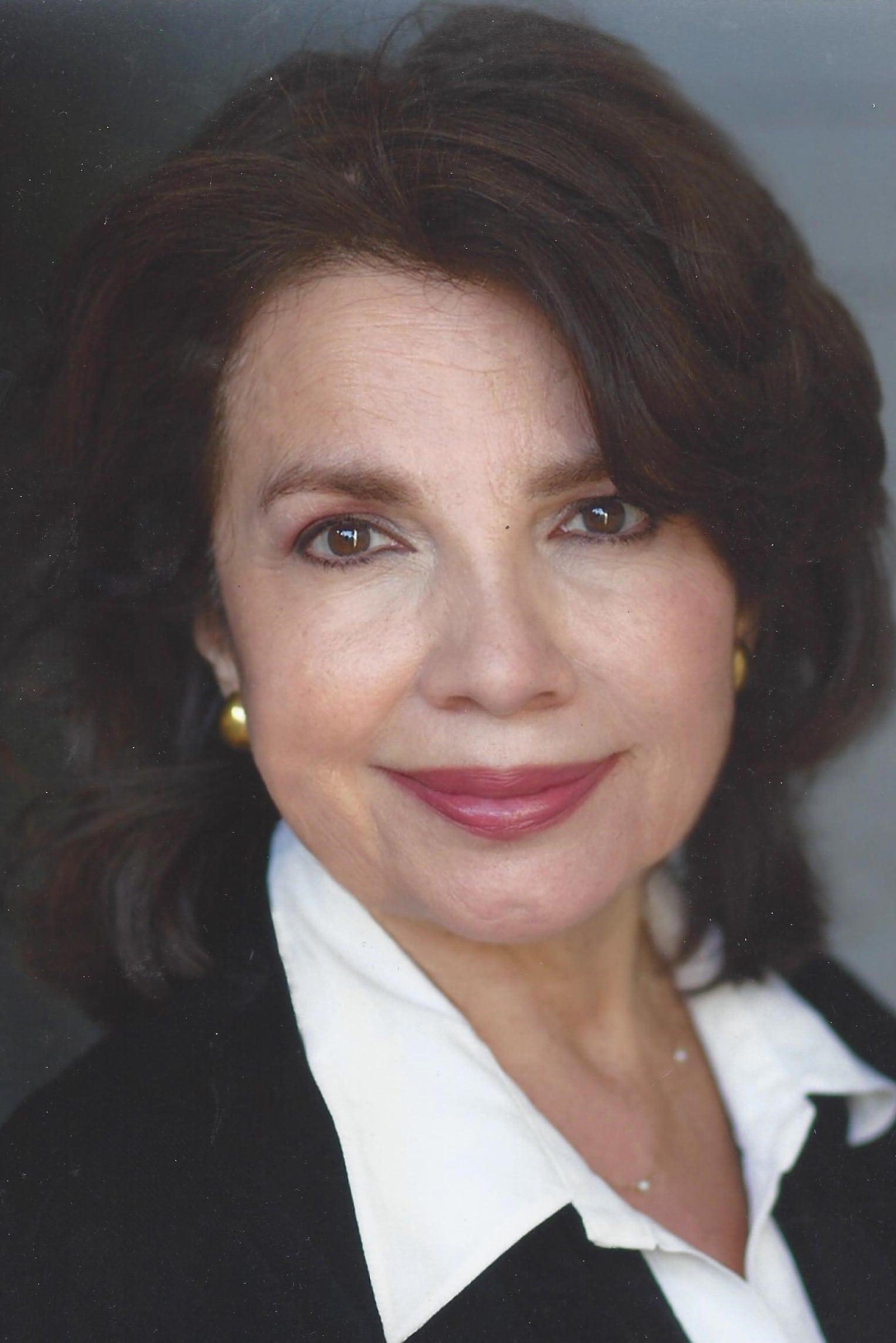 Bridget Sienna