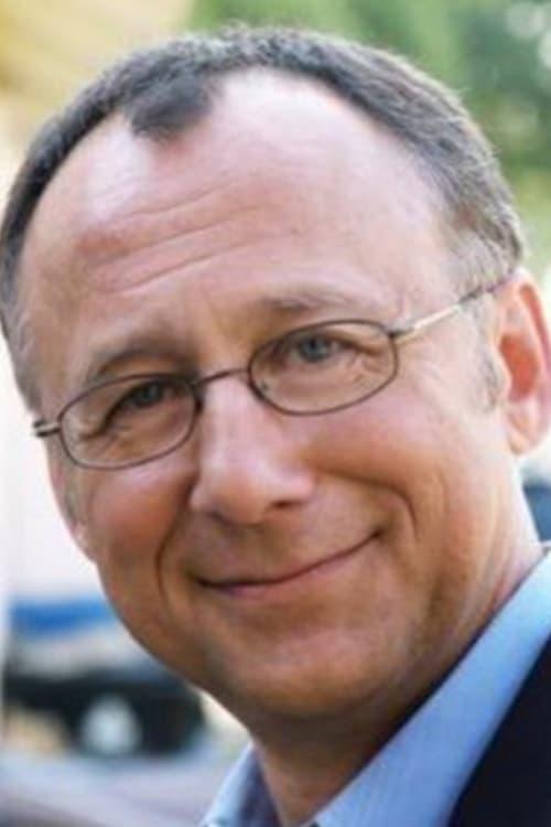 Gregory Wagrowski