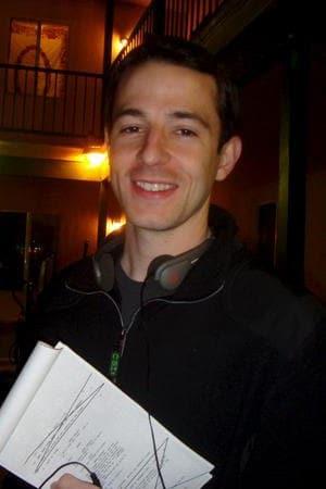 Tom Mularz