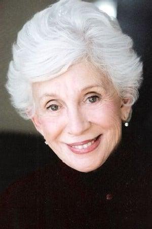 Elaine Kussack