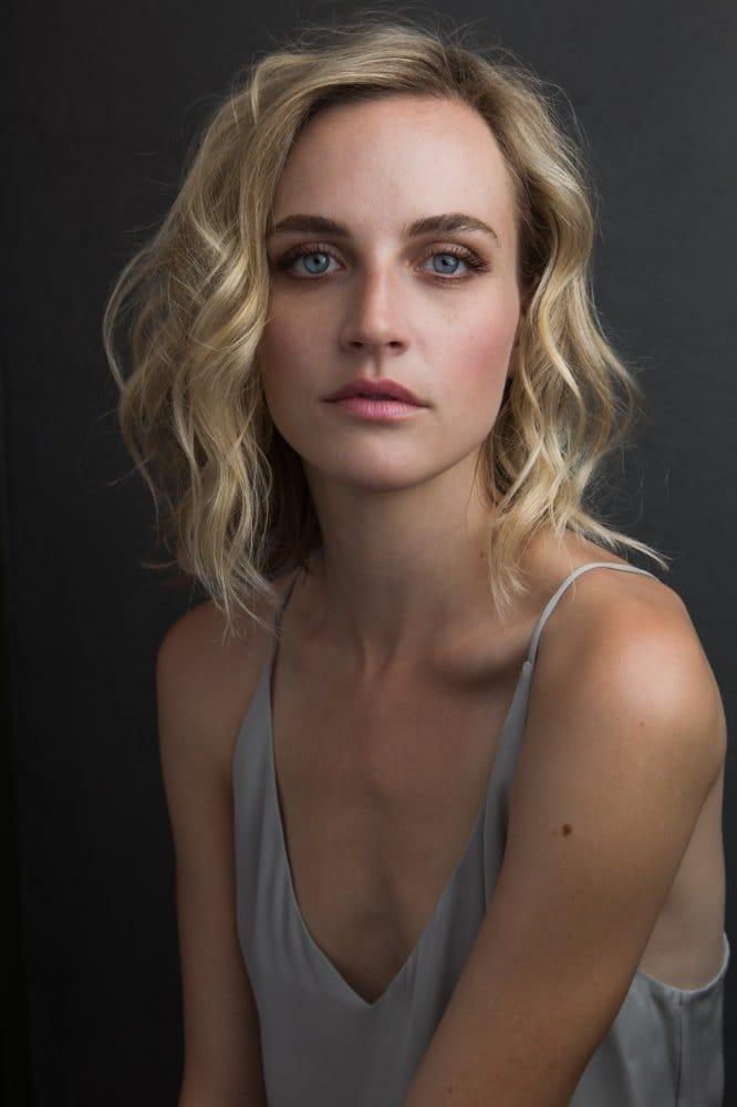 Camille Collard