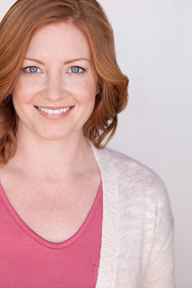 Jenny Steadman