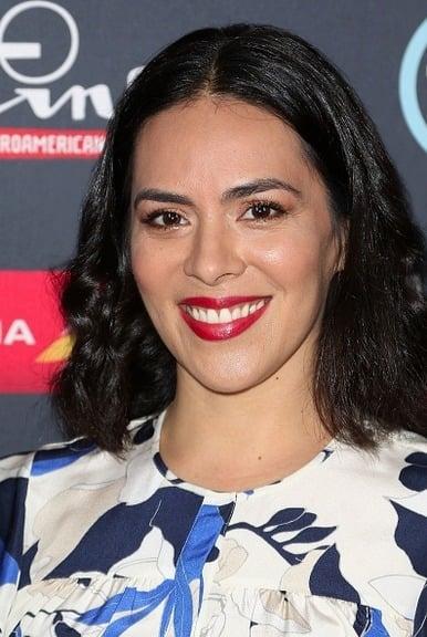 Carla Vila