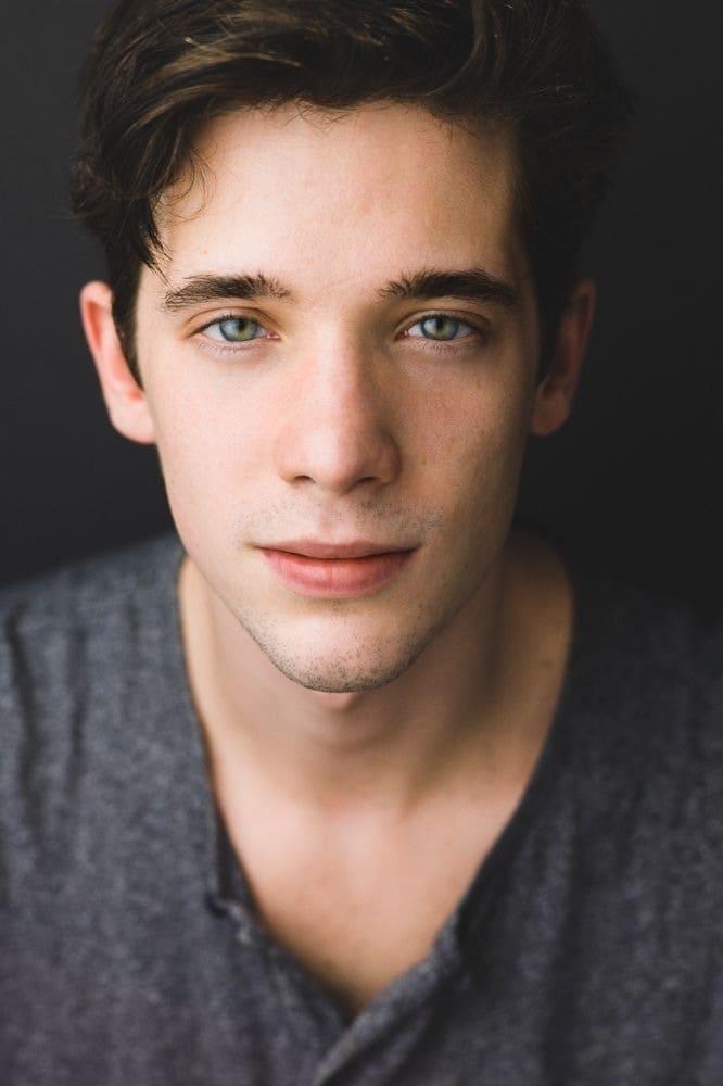 Alex Hazen Floyd