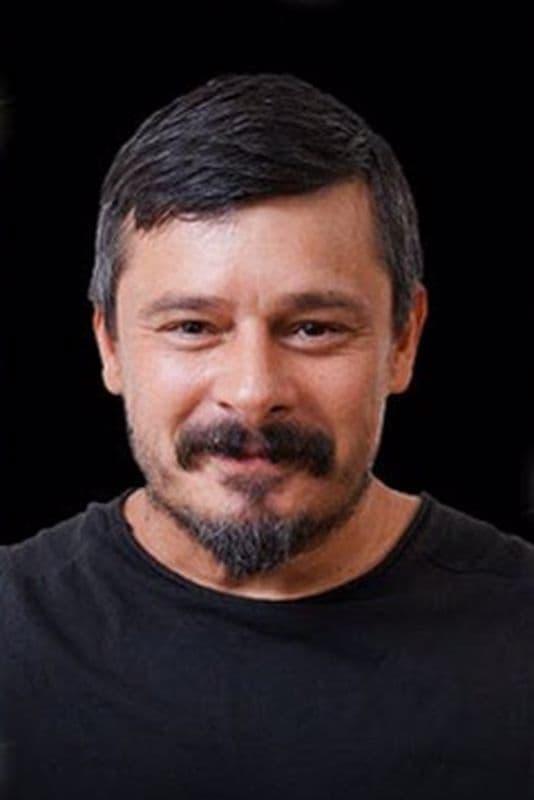 Ali Hakan Beşen