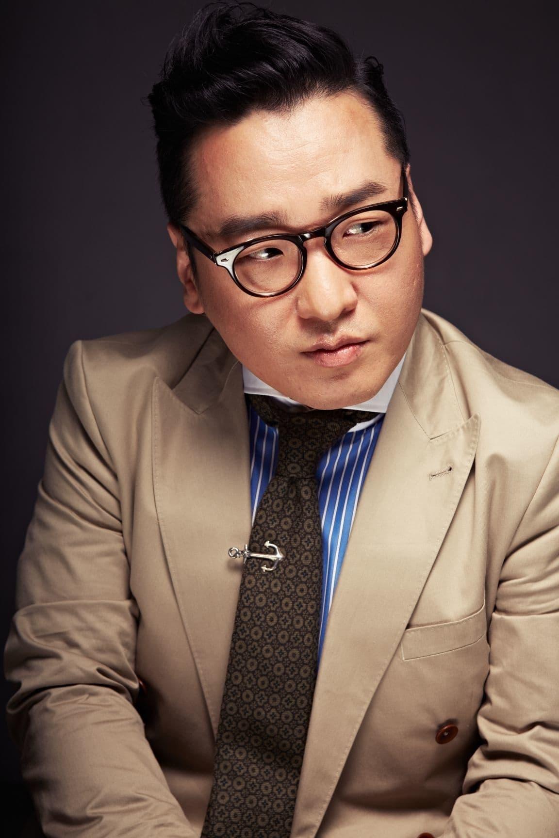 Yoon Il-sang