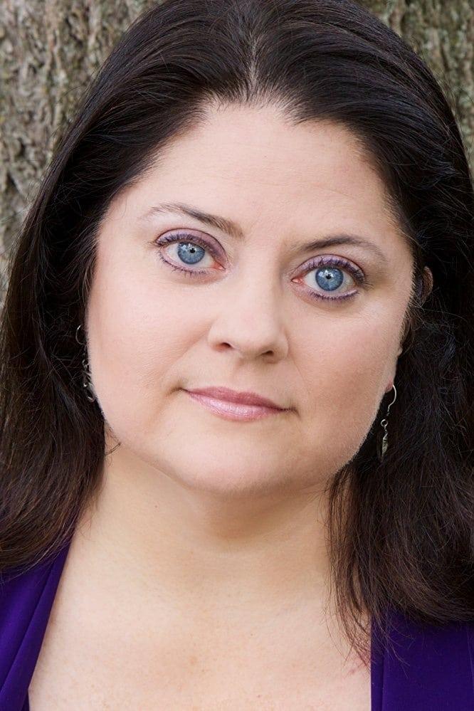 Suzanne H. Smart