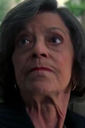 Elaine Hyman
