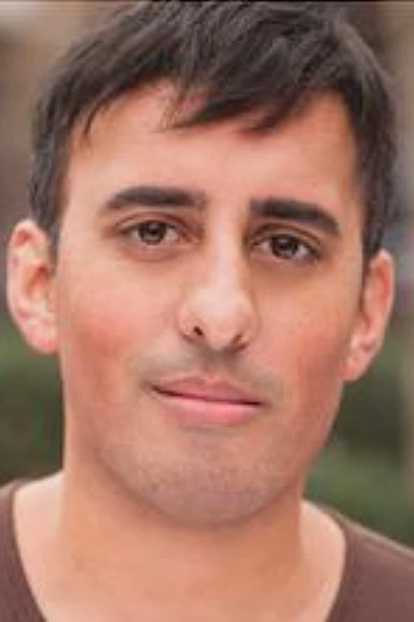 Nehal Joshi