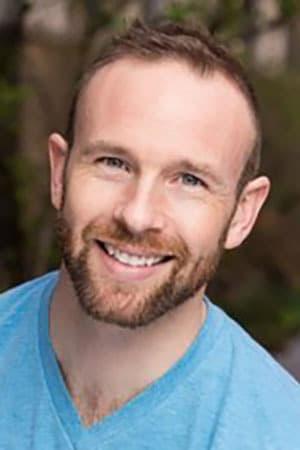 Brad Fraizer