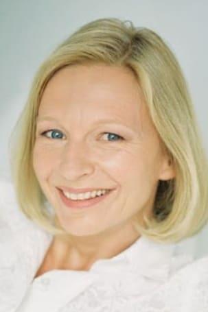 Stefanie Mühle