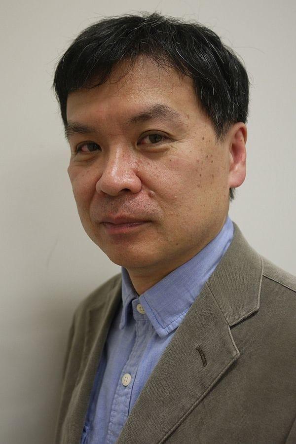 Sunao Katabuchi